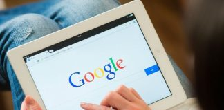 kata terpopuler di google tahun 2016