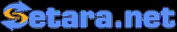 Setara.net
