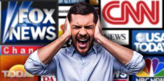 Hati hati dengan berita online