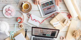 3 Ide Bisnis usaha tahun 2017