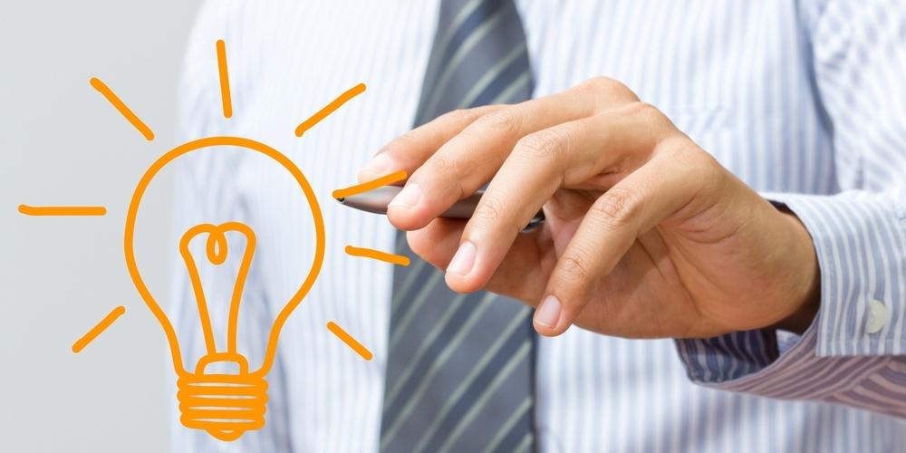 4 ide bisnis untuk anak muda