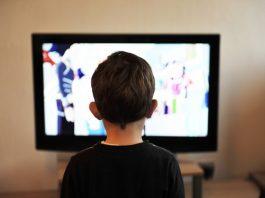Biaya iklan televisi