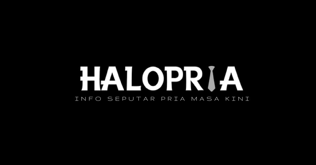 HaloPria.com