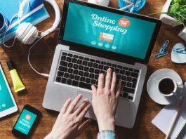 ketahui sebelum Membuat online shop