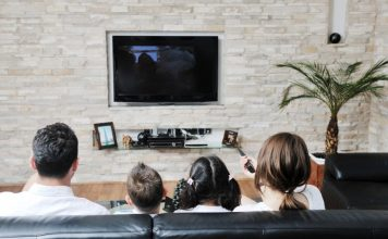 Perbedaan tv lcd dan tv tabung