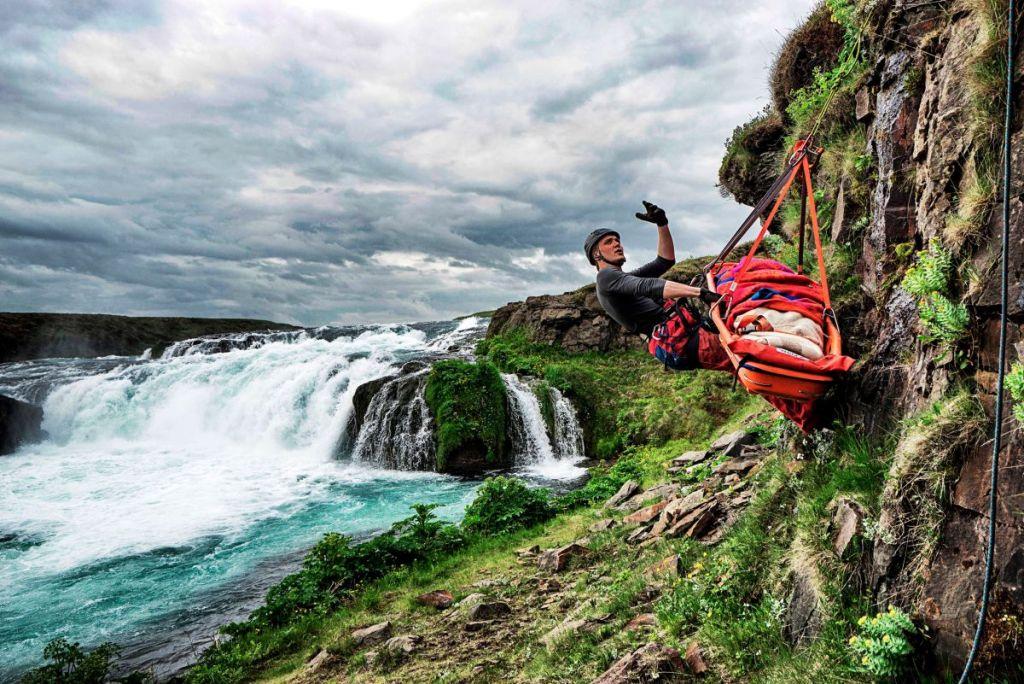 negara paling bahagia di dunia islandia