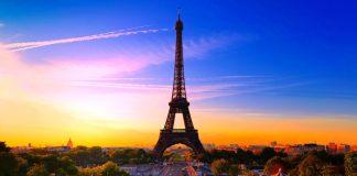 Tips traveling pertama kali ke luar negeri