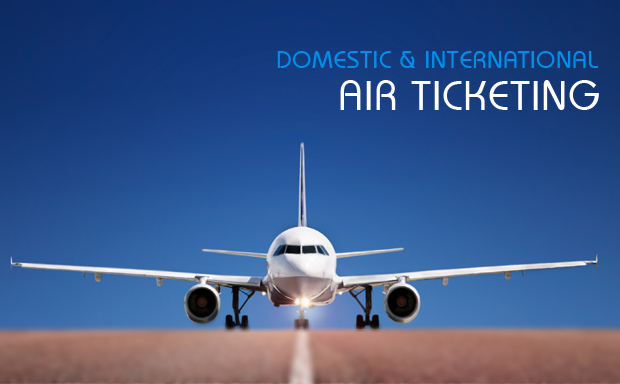 startup booking tiket indonesia