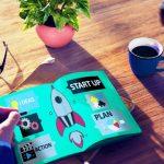 startup indonesia terbaik 2016