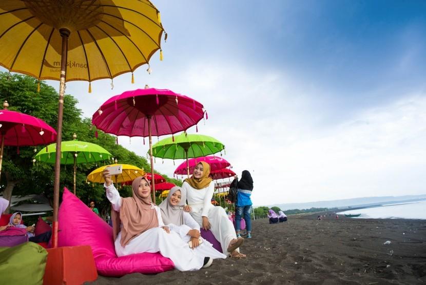 Wisata Halal di Indonesia