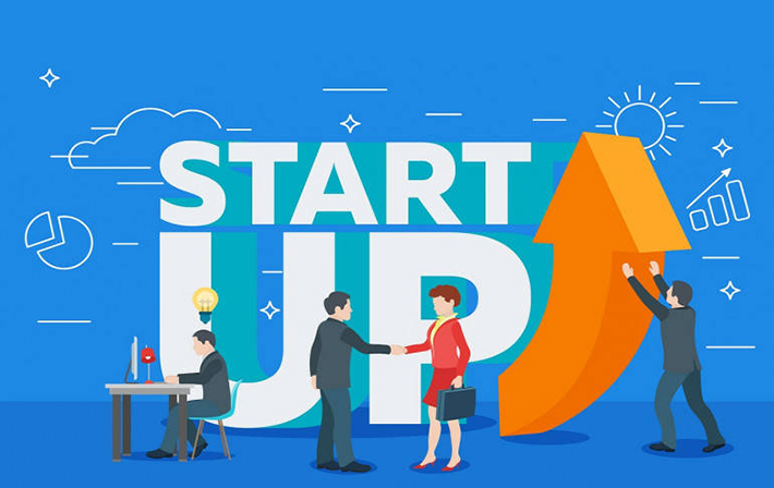 Langkah Awal Membangun Startup