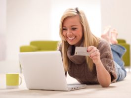 Cara menaikkan limit kartu kredit dan syaratnya