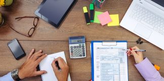Mengatur Keuangan Bagi Pasangan Muda